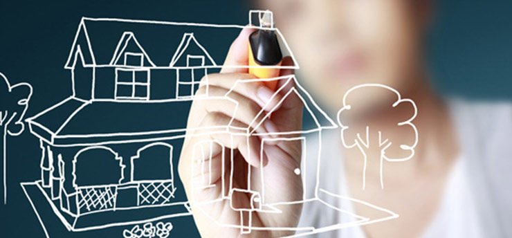 Legal resolution changes the situation for off-plan property buyers