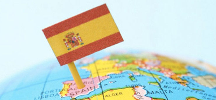 The Spanish Property Market Recovery Starts Now