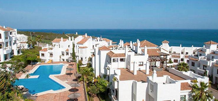 Comprar una propiedad en España como extranjero