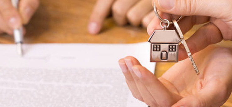 The new mortgage law in Spain