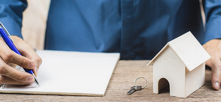 Key To Recovery: Mortgage Lending Surges Over Four Months