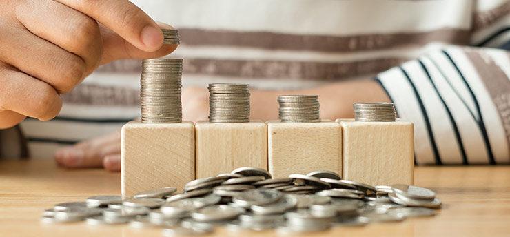 Warren Buffett's 5 fundamentals for real estate investing