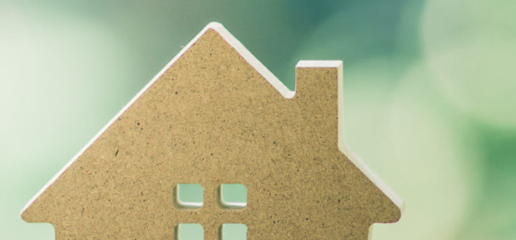 Mortgage according to your needs