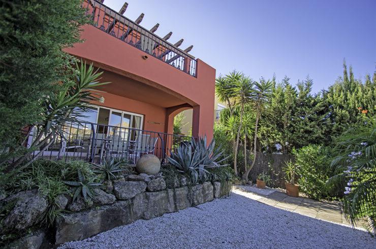 La Villa – Ref. 688